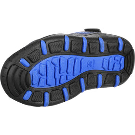 Kamik Oyster 2 Sandals Youth navy/blue